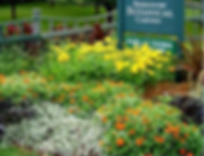 Berkshire Botanical
