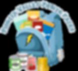 powerpack logo LARGE1.png