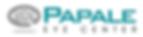 2015-logo.png