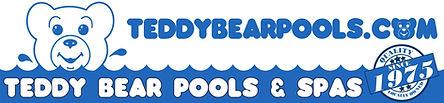 Bear-Header_2020-scaled.jpg