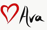 loveava logo.png