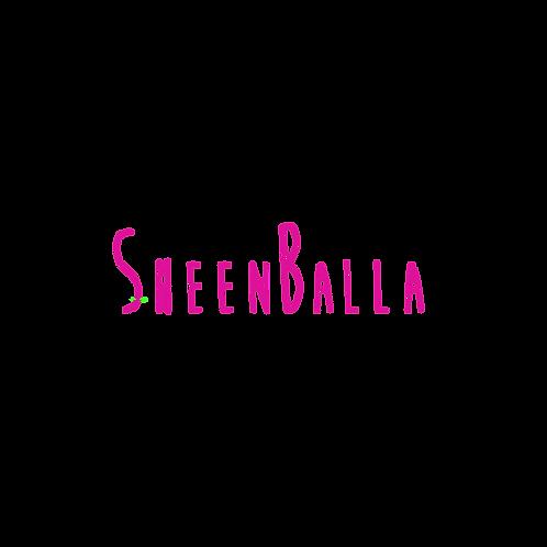 SheenBalla Repair Service