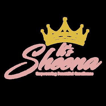 ItsSheena-Logo1.png