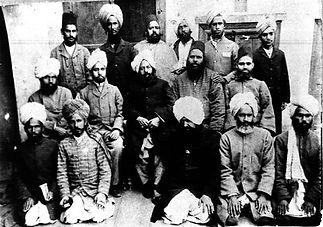 hazrat-mirza-ghulam-ahmad--companions-iv