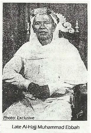 Hadji Ebbah.JPG