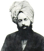 Promised-Messiah-258x300.jpg