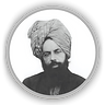 imam-mahdi_1536838904662.png