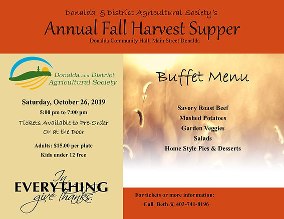 Fall Supper 2019.jpg