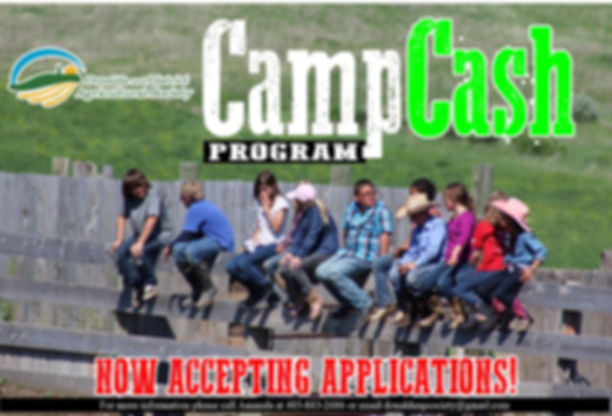 Camp Cash Program.jpg