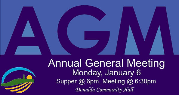 Annual General Meeting.jpg