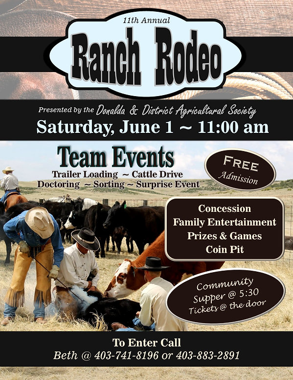 Ranch Rodeo 2019 Poster.jpg