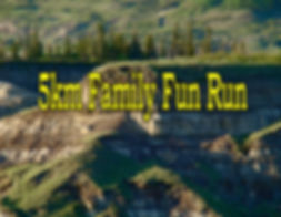 5km Fun Run.jpg