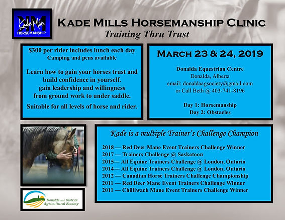 Kade Mills Clinc.jpg