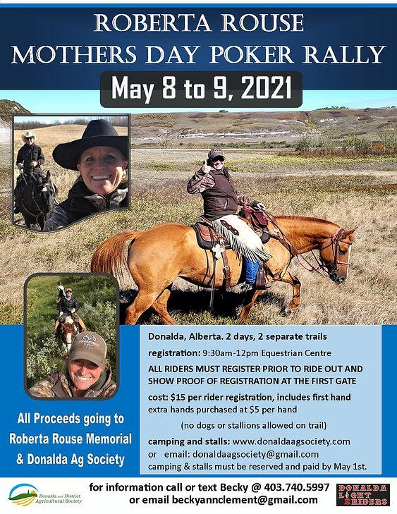 Roberta Poker Rally Poster 2021.jpg