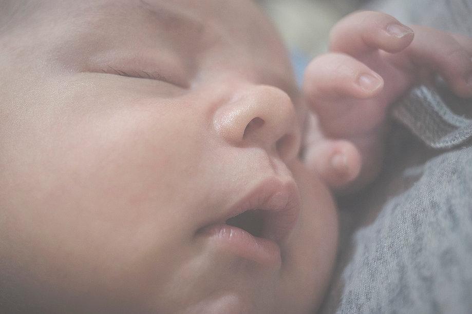 Newborn Augusto - Ago -2015