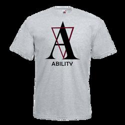 006_ability_tshirt_graumeliert