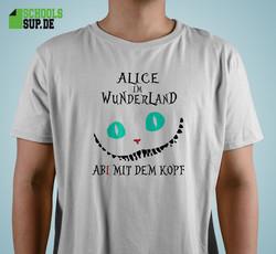 055_abi_im_wunderland_abi-motiv