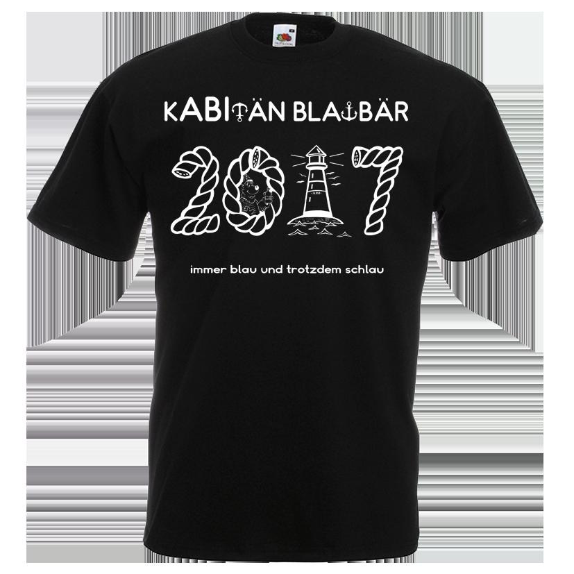 001_kabitän_blaubär_schwarz_tshirt