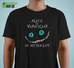 055_abi_im_wunderland_abi