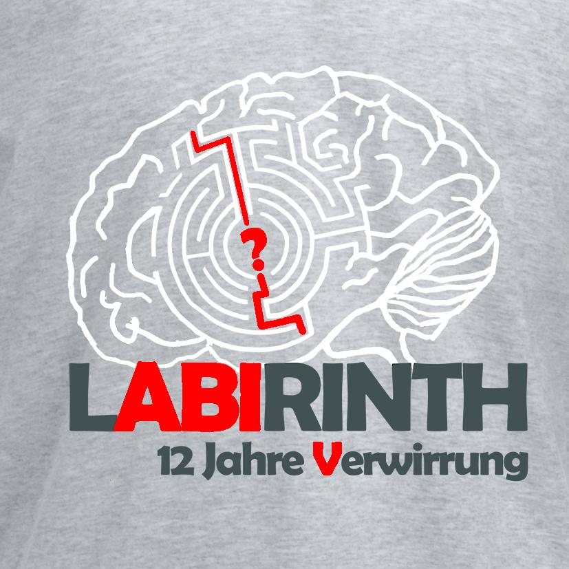 005_labirinth_stoff_graumeliert