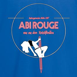 ABIrouge