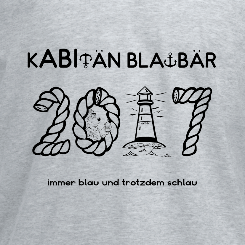 001_kabitän_blaubär_graumeliert_stoff