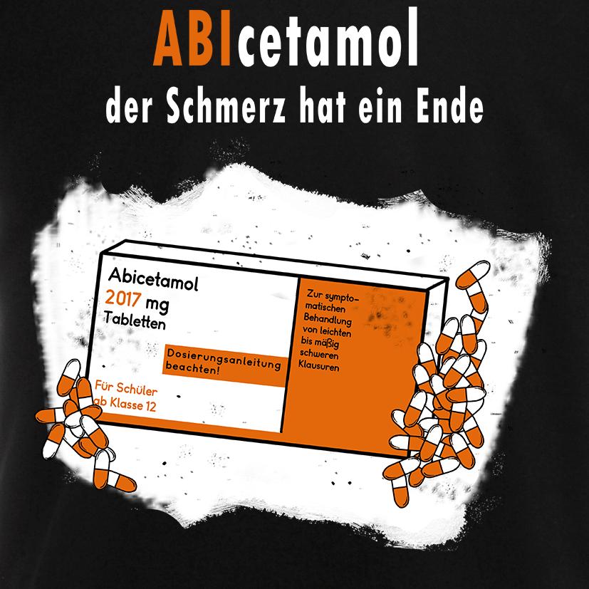 014_abicetamol_stoff_schwarz