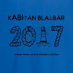 001_kabitän_blaubär_royalblau_stoff