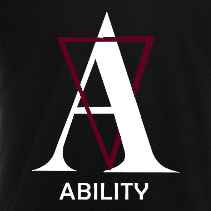 006_ability_stoff_schwarz