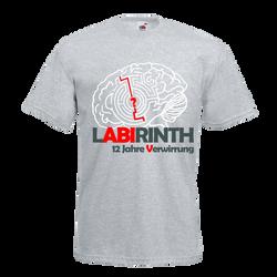005_labirinth_tshirt_graumeliert