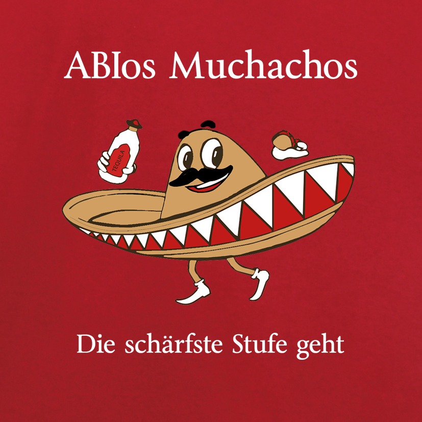 010_abiosmuchachos_stoff_rot