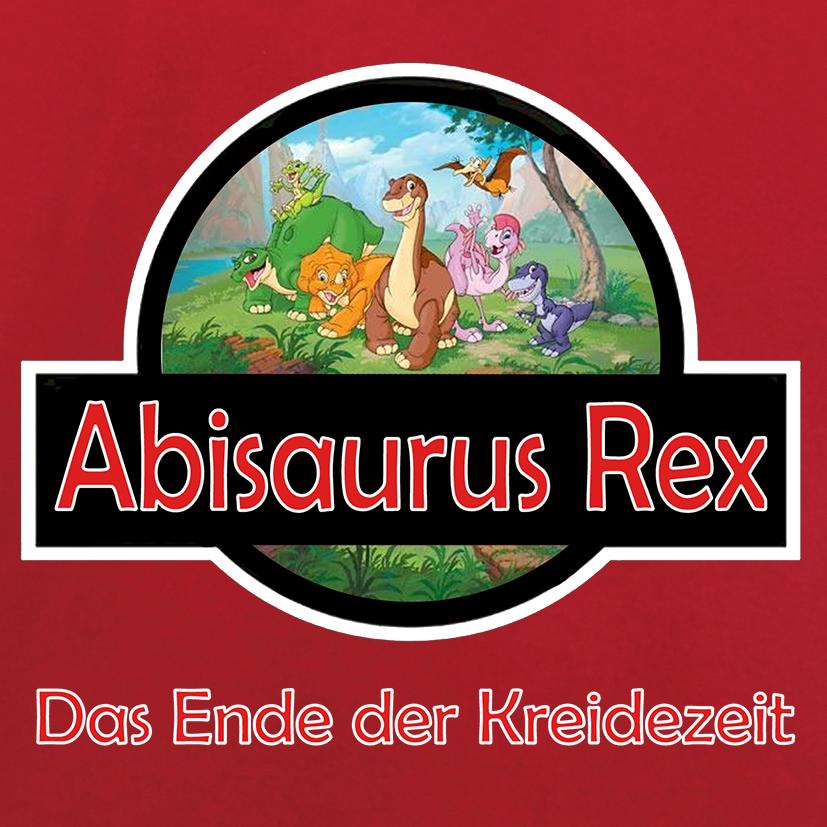 021_abisaurus_stoff_rot
