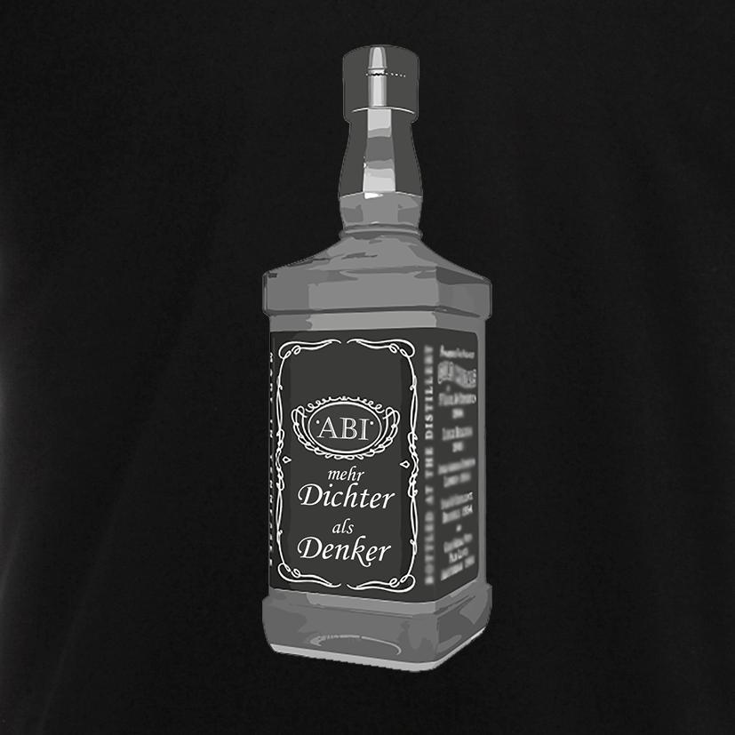 035_whisky_stoff_schwarz