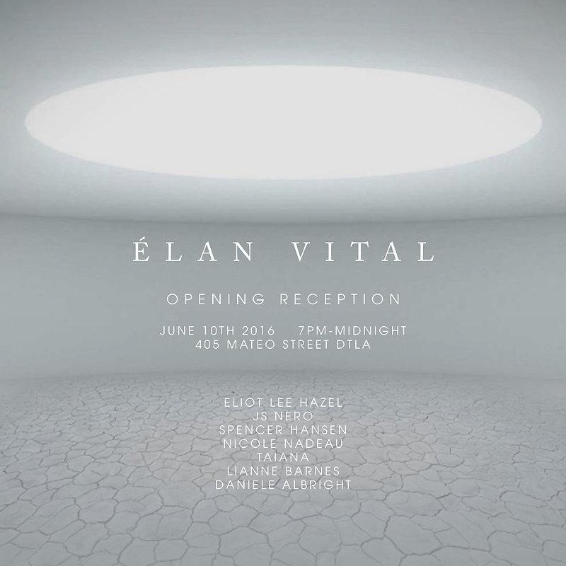 PM_Elan_Vital_Layout-01.jpg