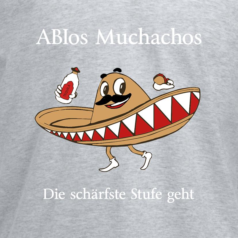 010_abiosmuchachos_stoff_graumeliert