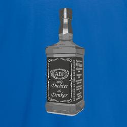 035_whisky_stoff_royalblau