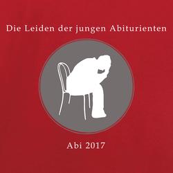 009_leidenderabiturienten_stoff_rot