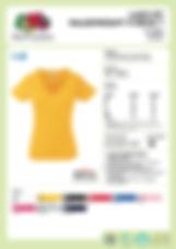 JH001, ABI-Hoody, Abschluss-Kleidung, Abi Shirts