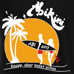 003_abikini_stoff_schwarz