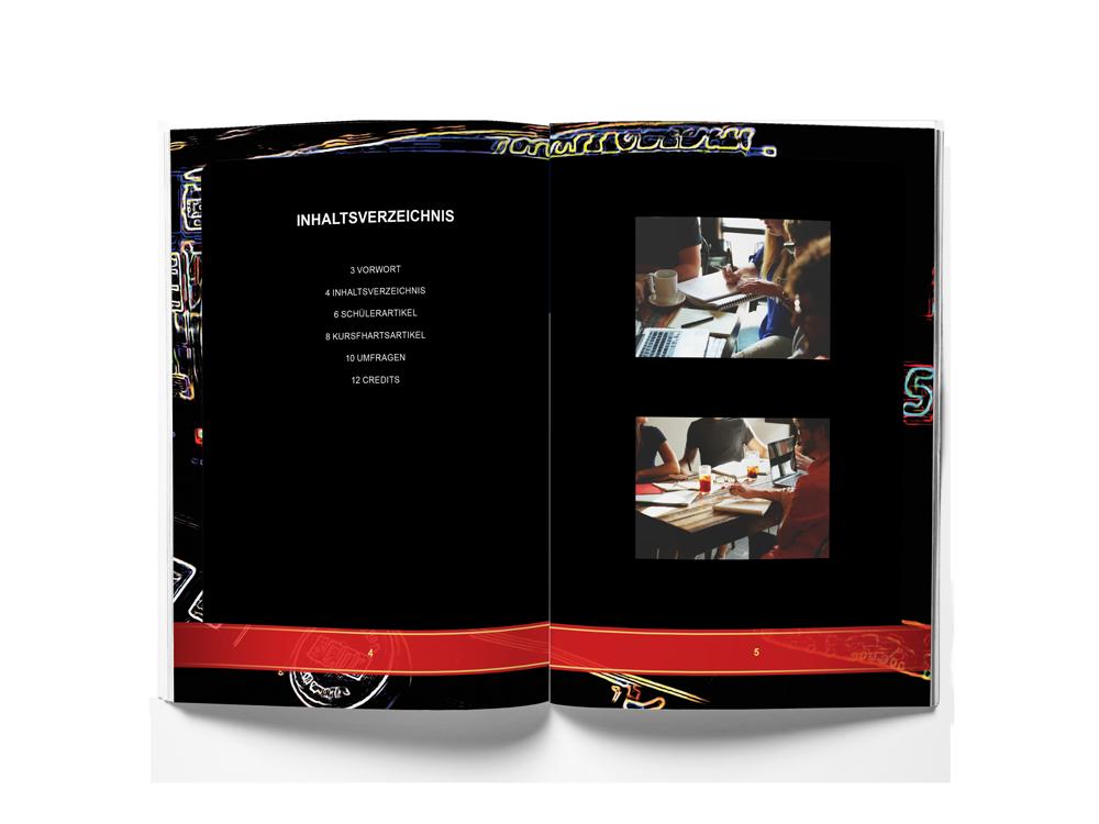 schoolssup_Abivegas-Inhaltsverzeichnis-Abizeitung