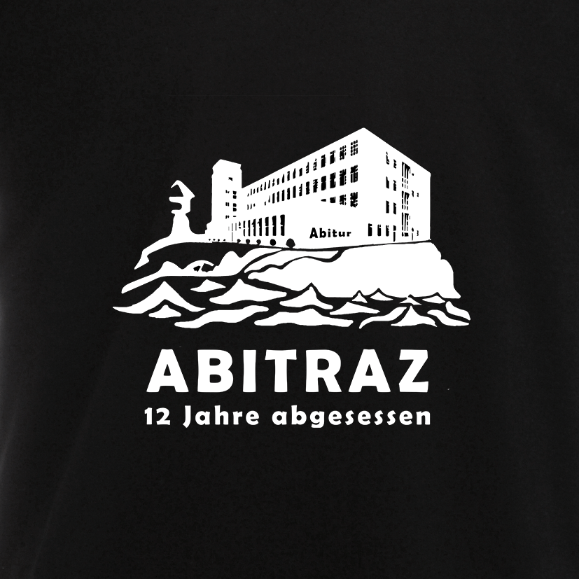 023_abitraz_stoff_schwarz
