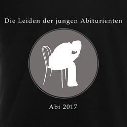 009_leidenderabiturienten_stoff_schwarz