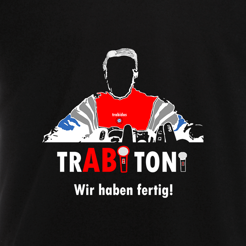 016_trabitoni_stoff_schwarz