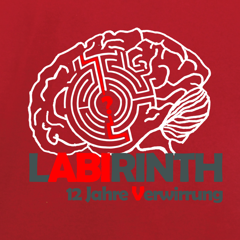 005_labirinth_stoff_rot
