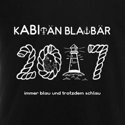 001_kabitän_blaubär_schwarz_stoff
