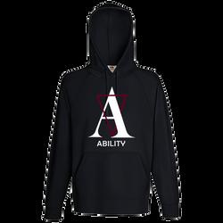 006_ability_hoodie_schwarz