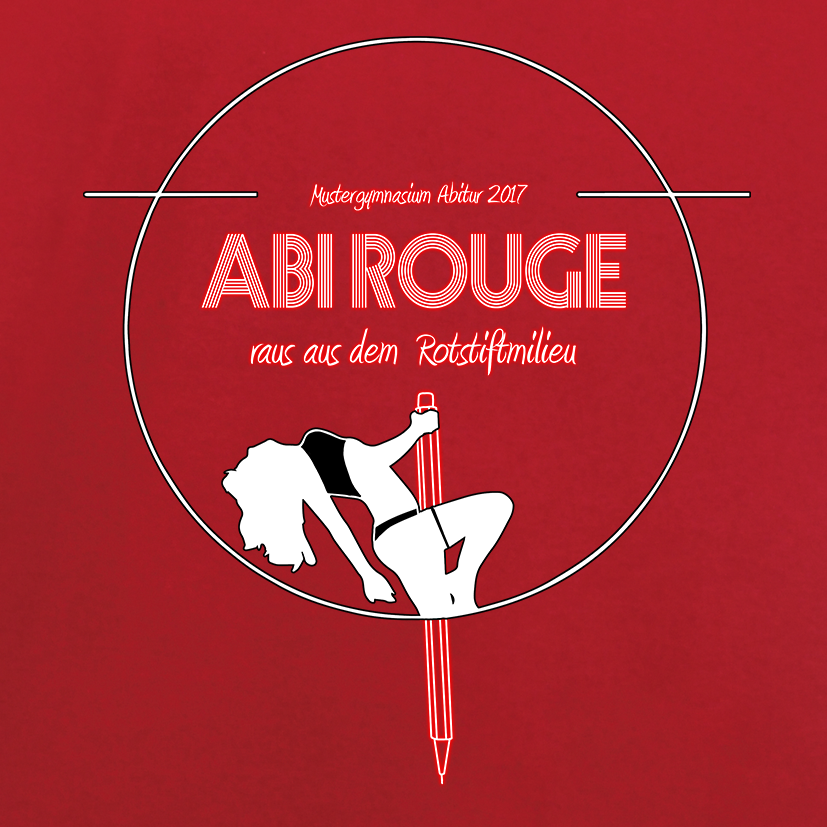017_abirouge_stoff_rot