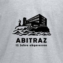 023_abitraz_stoff_graumeliert