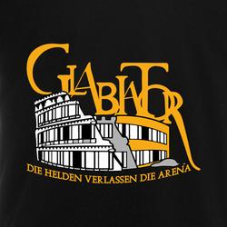 019_glabiator_stoff_schwarz