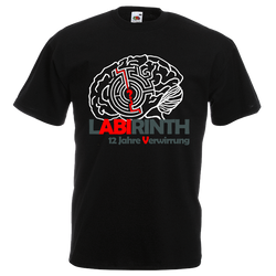005_labirinth_tshirt_schwarz